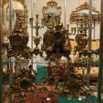 Подарки, сувениры, мебель