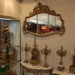 мебель, подарки, сувениры из бронзы