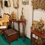 Зеркала, подарки и сувениры