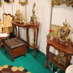 Мебель, подарки и сувениры